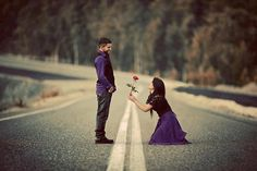 Love Spell for Making Girl Love You. DO you want to know about this service then consult to our astrologer and know about that all strategies and tactics