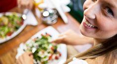 20 conseils pour perdre 5 kilos tenaces. Retrouvez mes autres articles sur http://blog.moncoach.com/author/nicolas-breya/