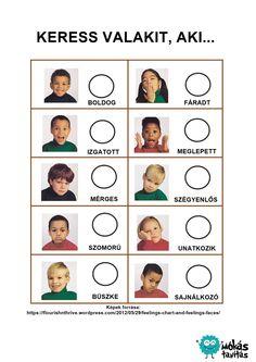 Szociális kompetenciákat erősítő játékok – Modern Iskola Leo, Preschool Music, Special Needs, Social Skills, School Projects, Kids And Parenting, Kids Learning, Mini, Psychology