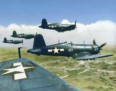 """VMF-323 """"Death Rattlers"""""""