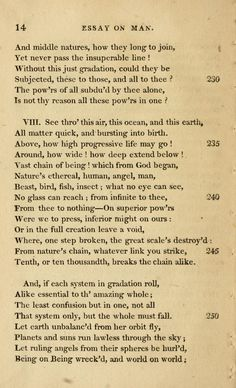 an essay on shakespeare sonnets booth