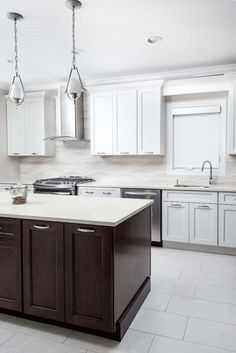 4aa1f060483 Fabuwood Kitchen Cabinetry - Quality Redefined