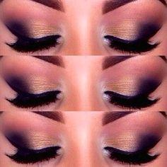Goodmorning  #makeup #style #anastasiabeverlyhills #miamibeach #moda #trends #glam #cool #makeup #mua #makeupartist #eyes #eyesmakeup #eyeshadow #eyelashes #blogger #beautyblogger #followme #follow #silvynewmakeup #like4like #fashion #fashionista #wakeupandmakeup @anastasiabeverlyhills