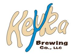 Keuka Brewing, Co.