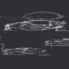 Some of the first sketches from my term project, ideation phase. Industrial Design Sketch, Sketches Tutorial, Car Design Sketch, Hand Sketch, Sketch Inspiration, Car Drawings, Cool Sketches, Transportation Design, Future Car
