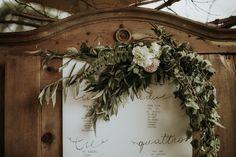 tableau de mariage rustic chic Wreaths, Sicilian, Chic, Wedding, Decor, Shabby Chic, Valentines Day Weddings, Elegant, Decoration