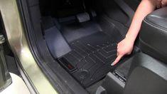 2014-ford-escape-floor-mats-7