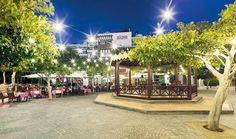 Princesa Yaiza Suite Hotel Resort viešbutis (Lansarotė, Kanarų Salos) | NOVATURAS