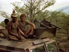 478 new photos · Album by claes stenmalm South African Air Force, Army Day, Brothers In Arms, Defence Force, My Land, Boat Design, Long Time Ago, West Africa, Cold War