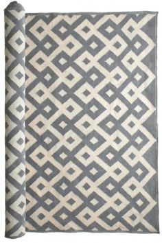 My living room wants you. Affordable Area Rugs, 4x6 Rugs, Beige Carpet, How To Clean Carpet, Baby Decor, Grey Rugs, Textiles, Room Rugs, Home Accents