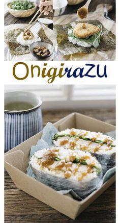 #Recipes #drink >> #cookies >> #pasta >> #food >> #chocolate >> #keto >> #bread >> #easy >> #vegetarian >> #cake >> #healthy >> #cooking - ~17~ Sunday Recipes, Dinner Recipes, Thursday, Wednesday, Onigirazu, Green Plates, Tonkatsu, Good Food, Yummy Food