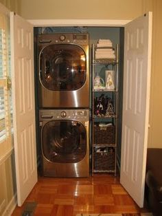 1000 Images About Master Laundry On Pinterest Washer
