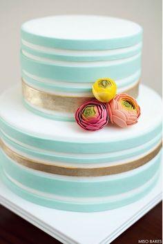 bolos-listrados5 bolos-listrados5