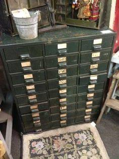Genial Hobart Industrial Cabinet