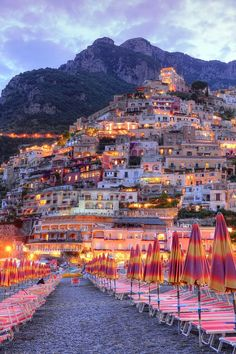 Where to stay in Positano, Italy In 2020 - From Budget To Luxury