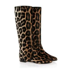 Boot - Shoes Giuseppe Zanotti Design Women on Giuseppe Zanotti Design Online Store @@Melissa Nation@@ - Fall-Winter Collection for men and women. Worldwide delivery.| I38004 002