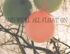 Love modest mouse.