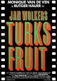 Turks Fruit (1973) Toots stopt. http://www.parool.nl/parool/nl/23/MUZIEK/article/detail/3611700/2014/03/12/Toots-Thielemans-91-stopt-met-optreden.dhtml (12-03-14)