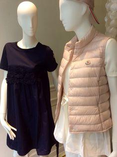 Mezzo Mezzo Corfu #corfushopping #womenfashion #corfu #designersboutique #sophisticated #greekdesign Corfu, Greek, Ruffle Blouse, Photo And Video, Shopping, Instagram, Tops, Dresses, Design