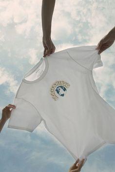Tenacitee Babys Living in Alabama Vermont Roots Shirt