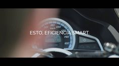 2017 Honda PCX 150 Idling Stop Technology Argentinian Promotional Video