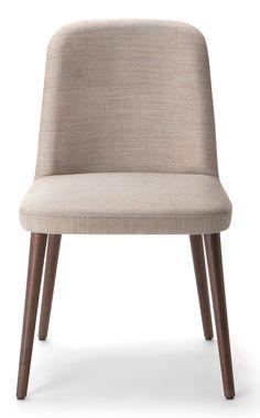 "19.5""W - Bloom Side Chair"