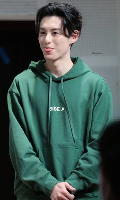 Dylan wang-wang he di-daoming di-Didi💖 Handsome Korean Actors, Handsome Boys, Cute Asian Guys, Cute Guys, F4 Boys Over Flowers, F4 Meteor Garden, A Love So Beautiful, Chengdu, Chinese Boy