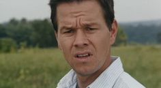 A Tribute to Mark Wahlberg's Career of Confused Face