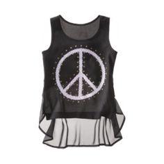 Girls' T-Shirts, Sweatshirts, Jackets & Tanks : Target
