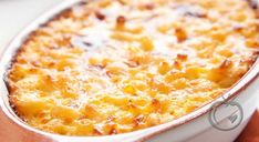 Barbadian Macaroni Pie (aka Bajan Mac and Cheese), is a uniquely creamy and powerfully flavored version whose secret ingredient is yellow mustard. Jalapeno Mac And Cheese, Jalapeno Poppers, Macaroni Pie, Macaroni And Cheese, Healthy Dinner Recipes, Vegetarian Recipes, Cheese Ingredients, Cheese Tasting, Wheat Free Recipes