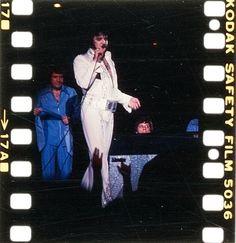 1977 2 13   West Palm Beach, Florida - Civic Auditorium