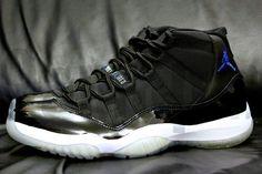 best sneakers c472d 700e4 DS NIKE AIR JORDAN XI 11 BLACK RED BRED CDP 10 RARE xii iv vi xiii i  foamposite