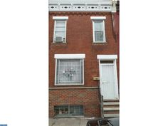 2423 S 6th St, Philadelphia, PA 19148. 3 bed, 1 bath, $129,900. This is a wide 3 bed...