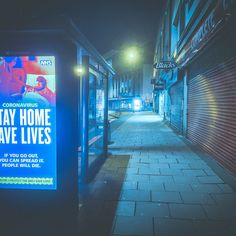 Urban Photography, Night Photography, Street Photography, Display Advertising, Print Advertising, Life Captions, Spooky Scary, Blue Hour, Urban City