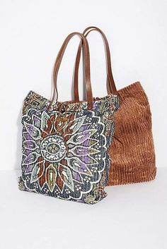 8422bba597 73 Best • Boho Chic Style Bags • images