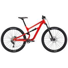 a5f1d0b298 Cannondale Men s Habit 29 6 Mountain Bike  19 - Sun   Ski Sports