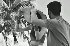 #welovebackstage hj no @lopanamcz fotografei a #bella @thayaneosh da @ocamodels com #stylist de @weuquensqueiroz e #beauty de @jrgavazzi em um editorial de moda com designers de #alagoas para revista #maisglam #showtime #alagoastrend #makeawish #gustavoboronistudio #maceio #fashionshoot #poser #shooting #takenbyme #modeling #backstage #shooting
