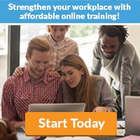 Need to train your staff?  Coggno has the online courses you need.  Check us out at www.coggno.com #onlinetraining #business #coggno Online Training Courses, Online Courses, Accounting Training, Safety Training, Workplace, Online Business, Tutorials, Check, Wizards