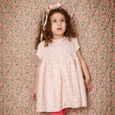 arlequin-dress-beige-pink