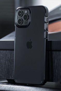 Get Free Iphone, Iphone 10, Apple Iphone, Apple Watch Accessories, Iphone Accessories, Refurbished Iphone, Telephone Smartphone, Free Iphone Giveaway, Iphone Life Hacks