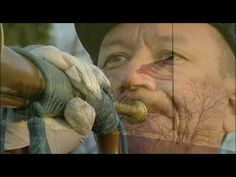 The Bugler's Cry-The Origin of Sounding Taps. Taps Historian and bugler Jari Villanueva explains the origins of America's most famous bugle call. American Pride, American History, Tv Themes, Remembrance Day, In God We Trust, God Bless America, Current Events, Memorial Day, Crying