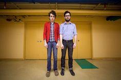 SUNBEARS (Music Duo) http://www.sunbearsmusic.com