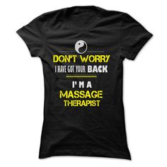 1000 images about lymphatic drainage massage therapy for Where can i get a shirt screen printed