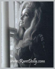 ~ Dolly Parton ~