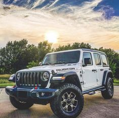 528 best badass jeeps images in 2019 jeep truck atvs pickup trucks rh pinterest com