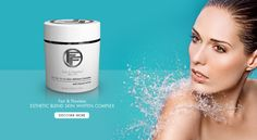 Skintrium offers great curative, restorative, and corrective skin treatment products, including suntan removal and skin whitening creams. Scalp Psoriasis Treatment, Psoriasis Cure, Skin Treatments, Severe Eczema, Whitening Skin Care, Lighten Skin, Even Skin Tone, How To Treat Acne