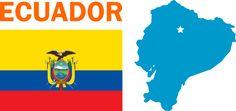 Ecuador Wallpaper Desktop #h1013110 | Travel HD Wallpaper ...