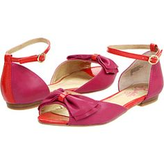 Pansy / Seycelles #shoes #sandals