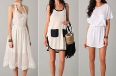 summer dresses beach dress | checknewstyle.com