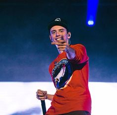 Listen to every Logic track @ Iomoio Jessica Andrea, Logic Rapper, Robert Bryson Hall, Young Sinatra, Rap Singers, Black Spiderman, Love And Logic, Memes Status, G Eazy